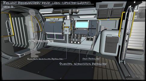 MISC Reliant Sen Innenraum 1.jpg