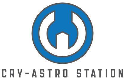 Galactapedia Cry-Astro.jpg