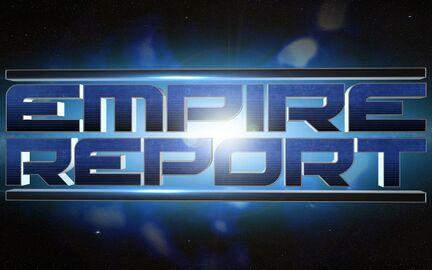 Galactapedia Empire Report.jpg