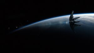 ANVL Hawk verloren im Weltraum.jpg