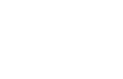 Galactapedia Aopoa.png