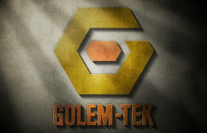 Galactapedia Golem-Tek.jpg