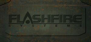 Galactic Guide Flashfire Titelbild.jpg