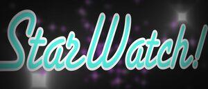 StarWatch Titelbild.jpg