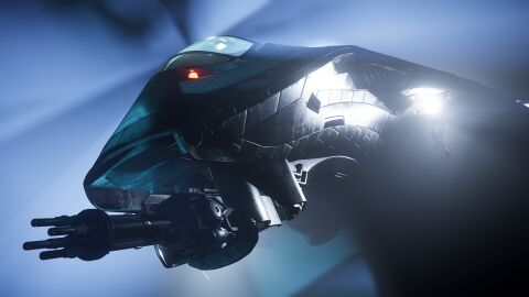 AEGS Avenger Warlock Frontbewaffnung.jpg
