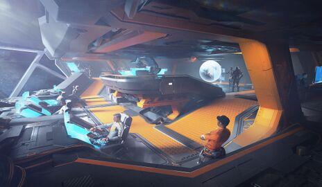 CNOU Pioneer Cockpit.jpg