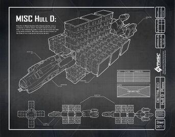 Comm-Link 14687 MISC Hull D Blaupause.jpg
