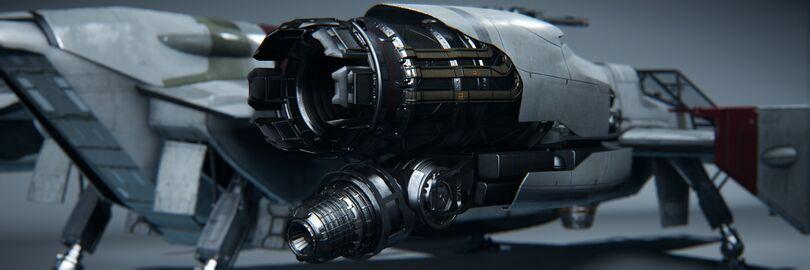 DRAK Cutlass Black Triebwerk.jpg
