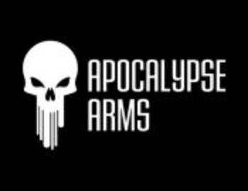 Galactic Guide Apocalypse Arms Titelbild.jpg