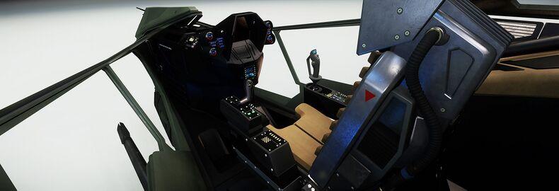CNOU Mustang Delta Cockpit.jpg