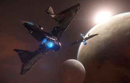 Galactapedia Reliant Kore.jpg