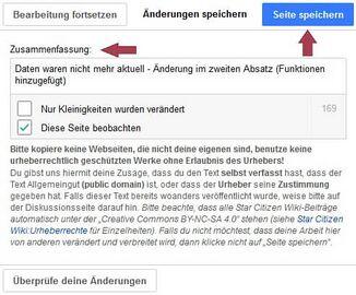 Hilfe Seite speichern Menüfenster - Visual Editor.jpg