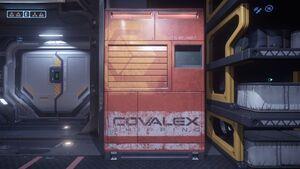 ArcCorp Mining Area 048 Covalex Shipping Paketstation.jpg