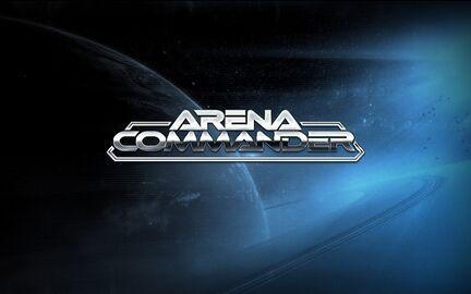 Galactapedia Arena Commander.jpg