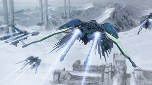Esperia Talon - Flug über Eisplanet.jpg