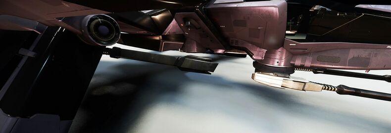 CNOU Mustang Alpha Seitenbewaffnung.jpg