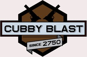 Galactic Guide Cubby Blast Titelbild.jpg