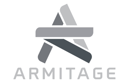 Galactapedia Armitage (Weapons Manufacturer).png
