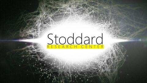 Stoddard Research Center Titelbild.jpg