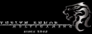 Logo Thelyn Ennor