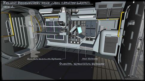 MISC Reliant Sen Innenraum 2.jpg