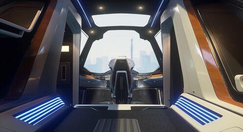 ORIG 300i Cockpit.jpg