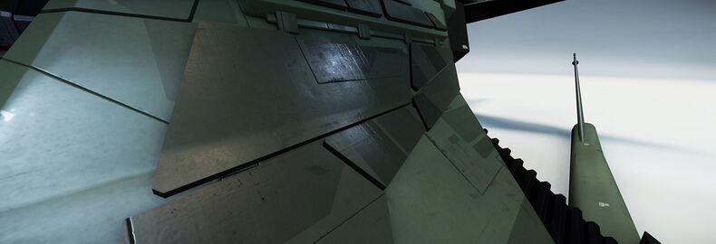 CNOU Mustang Delta Panzerung.jpg