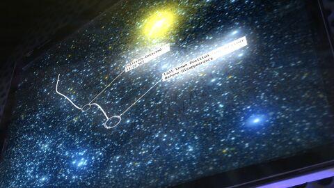 Comm-Link 12682 Time Capsule Episode 9.jpg