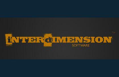 Galactapedia InterDimension Software.jpg