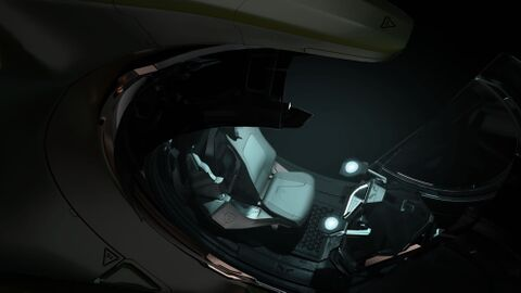 AOPOA San'tok.yāi Cockpit.jpg