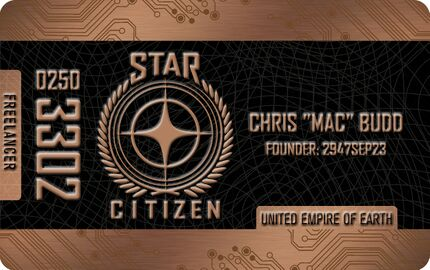 Citizen Card Bronze Freelancer.jpg
