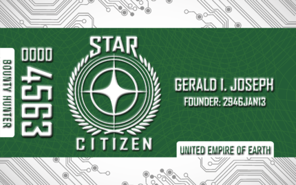 Citizen Card Green Bounty Hunter.png