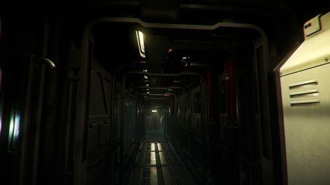 AEGS Retaliator Bomber Hauptkorridor.jpg