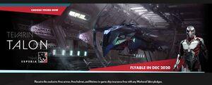 Esperia Talon - Flyable im Dezember 2020.jpg