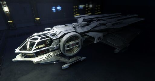 Galactic Guide Hangar-Hersteller Titelbild.jpg