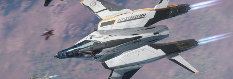 CNOU Mustang Alpha Vindicator.png