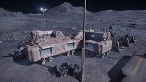 ArcCorp Mining Area 048 (Mining Modul Bild 2).jpg