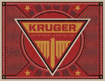 Comm-Link 14866 Kruger Intergalactic Logo alt.jpg