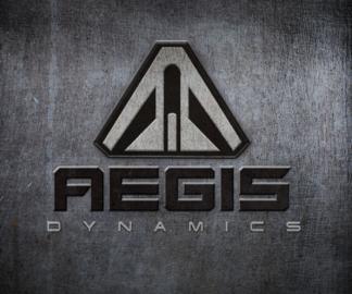Galactapedia Aegis Dynamics.png