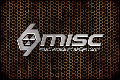 Galactic Guide MISC Titelbild.jpg
