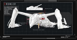 ESPERIA Prowler Blaupause 5.jpg