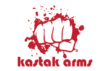 Galactapedia Kastak Arms.png