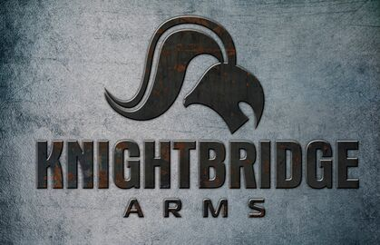 Galactapedia KnightBridge Arms.jpg