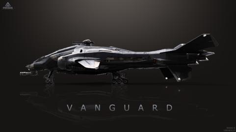 AEGS Vanguard Warden Seitenansicht links.png