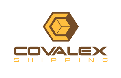 Galactapedia Covalex Shipping.png