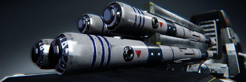 RSI Aurora LN Raketenaufhängung.jpg