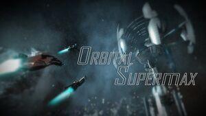 Orbital Supermax Titelbild.jpg
