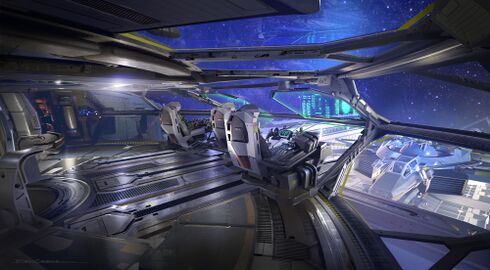 ANVL Crucible Cockpit.jpg