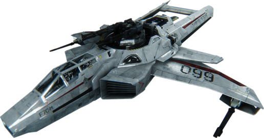 ANVL F7C-M Super Hornet Kopfbild.png