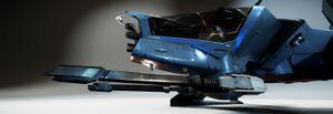CNOU Mustang Beta Bewaffnung.jpg